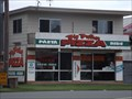 Image for Big Brother Pizza, Laurieton, NSW, Australia