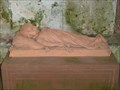 Image for Baby's Tomb, Lanercost Priory, Lanercost, Cumbria, UK