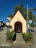 Image for Kapelle der Schutzmantelmadonna - Miesenheim, RP, Germany