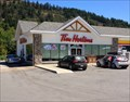 Image for Tim Hortons - Westshore Parkway, Langford, BC