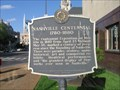 Image for Nashville Centennial 1780-1880 - Historical Commission of Metropolitan Nashville and Davidson County