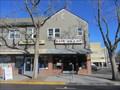 Image for Cafe Au Lait - Sacramento, CA