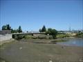 Image for First Street Bridge - Napa, CA
