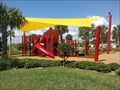 Image for Fire House Park – Ormond Beach, Florida