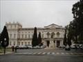 Image for Palácio Nacional da Ajuda - Lisboa, Portugal