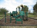 Image for Jonathan Dickinson State Park Pine Grove Camping Area Playground