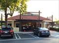 Image for Starbucks - Alicia Pkwy. - Mission Viejo, CA
