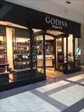 Image for Godiva - Brea Mall - Brea, CA