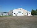 Image for Beadle County Humane Society, Huron, South Dakota