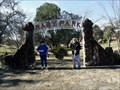 Image for Raby Park - Gatesville, TX