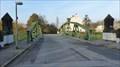 Image for Sutumer Brücke - Gelsenkirchen, Germany