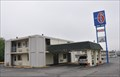 Image for Motel 6 Dubuque