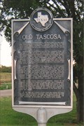 Image for FIRST - Permanent Settlement - Tascosa, TX