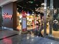 Image for Disney Store -  Promenade - Temecula, CA