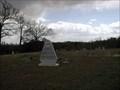 Image for Crestlawn  Veterans Memorial - Atlanta, GA
