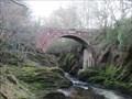 Image for Gannochy Bridge - Angus/Aberdeenshire, Scotland.