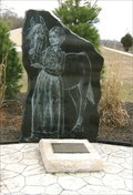 Image for Legend of Millie Cooper - Franklin, MO