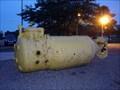 Image for Yellow Submarine - Atlantic City, NJ