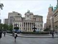 Image for Borough Hall - Brooklyn, NY