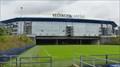 Image for Veltins-Arena, Gelsenkirchen, Germany