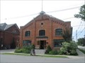 Image for Orono Armoury - Orono, ON