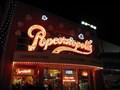 Image for Popcornopolis - Universal City, California