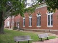 Image for OLDEST continuously active parish in the US - St. Ignatius Roman Catholic Church - Port Tobacco MD