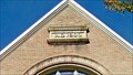 Image for 1900 - Rossland Courthouse - Rossland, BC