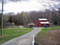 Image for Bear Creek Farm and Sugarhouse - Becket, MA