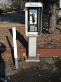 Image for Payphone at Shell Station in Western Springs, IL