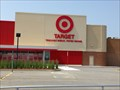 Image for Target Store - Laval, Quebec, Canada