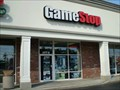 Image for Game Stop Store #4722 East Meadow, NY