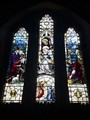 Image for Stained Glass Window - St Gabriel - Postbridge, Devon