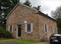 Image for Mettam Memorial Baptist Church - Baltimore MD