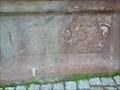 Image for Unterer Marktbrunnen - 1603 - Weil der Stadt, Germany, BW