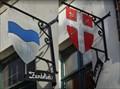 Image for CoA Zandvliet - Lillo (Antwerpen), Belgium