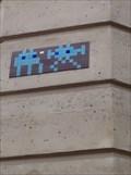 Image for SI - 13 rue Lavandières Sainte-Opportune - Paris - France