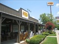 Image for Commerce, GA Cracker Barrel - I85