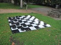 Image for Alexander Keiller Museum Checkers - Avebury, Wiltshire, UK