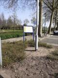Image for Knooppunt 19 -Wandelroutenetwerk Utrecht - Lopik, the Netherlands