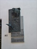Image for Voldemar Panso - Tallinn, Estonia