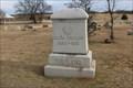 Image for Clem Taylor - Orr Cemetery - Orr, OK