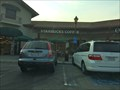 Image for Starbucks - Camino Capistrano - San Juan Capistrano, CA