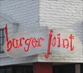 Image for Burger Joint - Burlingame, CA