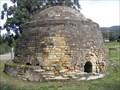 Image for Price's Kiln - Port Arthur, Tasmania