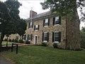 Image for Hays-Heighe House - Bel Air, MD