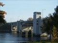 Image for Blossomland Bridge - St. Joseph, MI