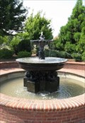 Image for Perry Fountain