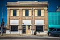 Image for First National Bank – Bolivar, Missouri