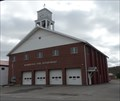 Image for Bainbridge Fire Department